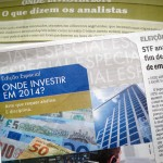 Onde-investir-FOTO