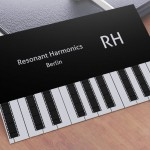 RH Resonant Harmonics Berlin post