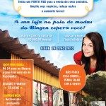 Shopping-Badia_Flyer_FINAL_WEB