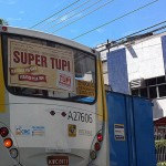 Super-Tupi-bus-CCAA