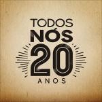TN 20 anos_blog1