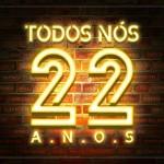TN 22 anos NEON_FINALIZADO (rev3)