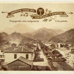 TN-&-Petrópolis