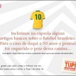 TUPI-capsuladotempo-facebook-post2