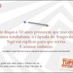 TUPI-capsuladotempo-facebook-post3