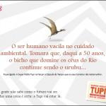TUPI-capsuladotempo-facebook-post7
