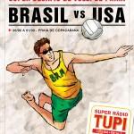 TUPI_Anúncio_Volei_BRAxUSA_15x21cm