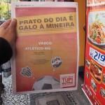Vasco-2x1-Galo-IMG_6470