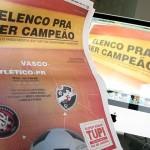 Vasco-Atl-PR-IMG_6381