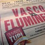 Vasco-x-Flu-1T