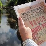 Vasco-x-Ponte-Preta