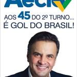 aécio-45-BRASIL