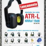 agena_anúncio_7,8,x11cm_NEI_set14_00
