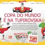 anúncio tupi_COPA 2018_aquecimento_o dia(cor)_TM
