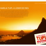 anuncio-familia-tupi_aut011_264