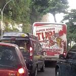 back-n-1-Rua-da-Passagem