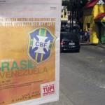brasil-x-ven
