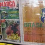 brasil-x-ven-2