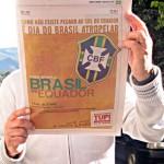 brasilxequador