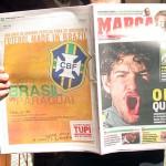 brasilxparaguai4