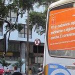 bus-TN-da-boa-IMG_5434