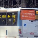 bus-TN-frescuras-IMG_5434