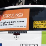 bus-TN-no-Municipal