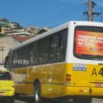 bus-Tupi-CB-IMG_5401