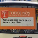 bus-Uma-agência-para_6607