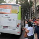busTN-1Março7060