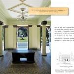 Câmara Municipal de Petrópolis | Jornal