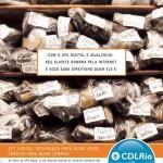 CDL Rio | Jornal