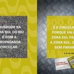Propaganda Circular | Revista