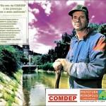 Comdep | Jornal