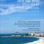 copacabana803_Mail-mkt_fim-de-ano_2013