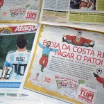 costa rica jornais