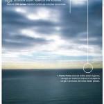 Costa Porto | Revista