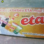 eta_9596