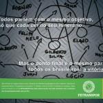 fetranspor_05