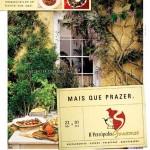 Petrópolis Gourmet | Revista