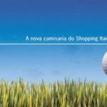 Green Grass | Jornal