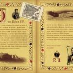 Guide Pratique de Voyage | Guia