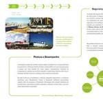 Guimar Engenharia | Folder