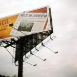 Jornal do Commercio | Frontlight