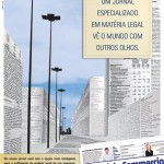 Jornal do Commercio | Jornal