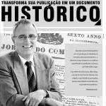 jc_materia-legal2014_anúncio-1pg_jornal-antigo_PB