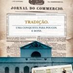 jcom-anuncio-acrj