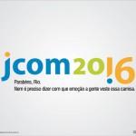jcom-meiapg-rio2016