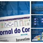 jcomm-apres02