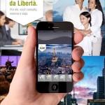 lib-mailmkt-app7